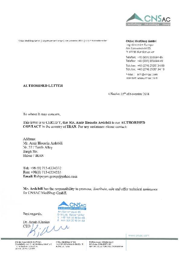 Authorised_letter-IR_Ardebili(1)